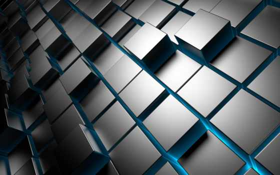 кубики, фотообои, фон, cubes, кубы, stock, abstract, купить, стену,