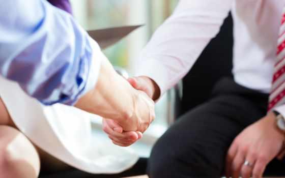 интервью, расследование, ан, прицел, rapport, interviewing, job,