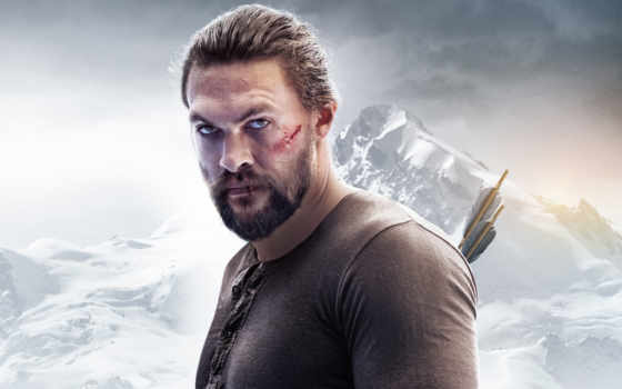 braven, wild, online, movie, watch, семья, группа, dangerous, drug,