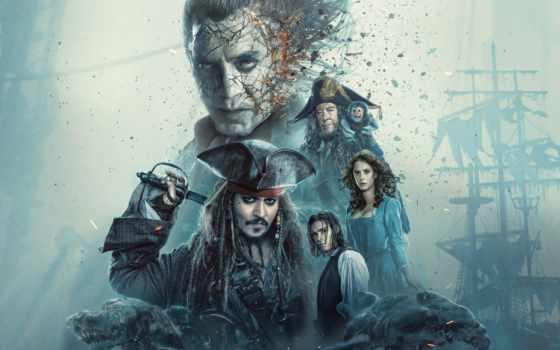 pirates, caribbean, dead, men, пираты, рассказать, байки, моря, карибского, мертвецы,