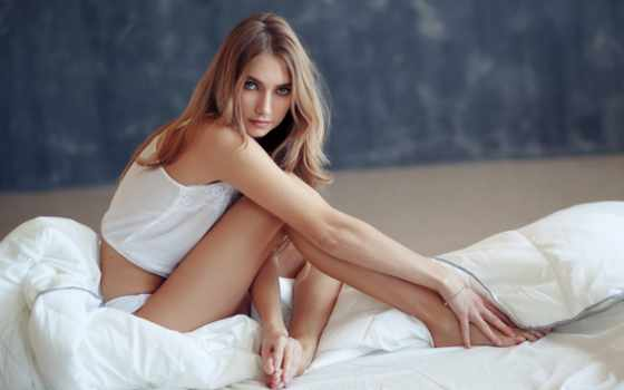 ,, нога, красота, человеческая нога, седит, модель, бедро, длинные волосы, белокурый, лицо, фотография,