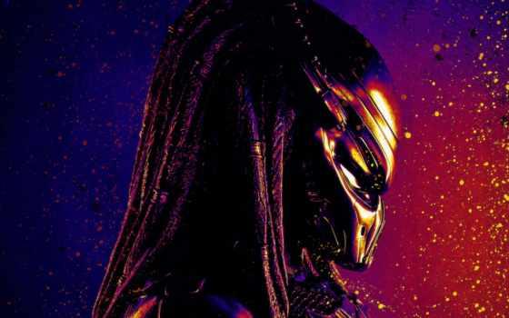 хищник, сниматься, fact, против, интересно, classic, актер, alien