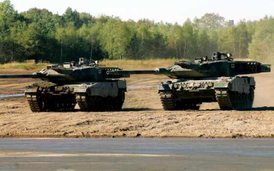 танк, wot, world, оружие, качественные, german, другие, meme