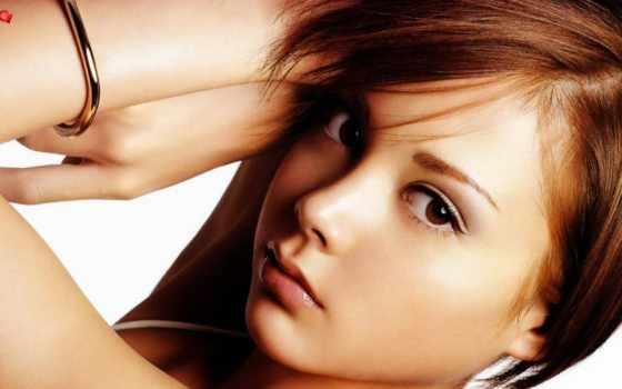 красивая, девушки, девушка, милая, anna, знаменитости, nice, tsuchiya, girls, you, look, имеет, картинка, asians, brunettes, вертикали, горизонтали,