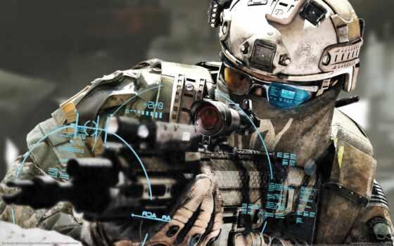 оружие, солдат Фон № 33801 разрешение 2560x1600