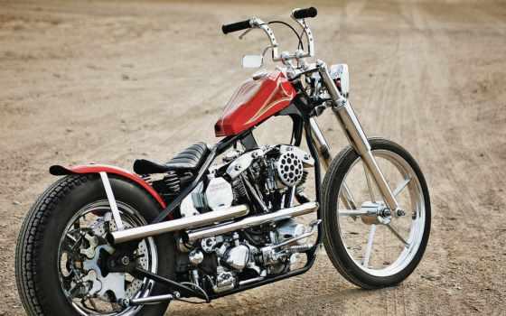 Мотоциклы 44419