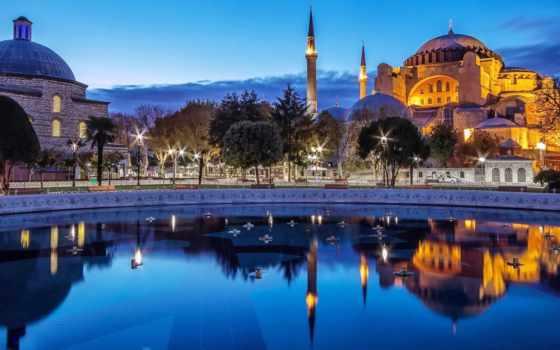 турции, года, mosque, погода, отдых, цены, году, possible,