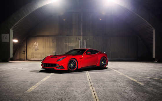 ferrari, laferrari, red, novitec, rosso, автомобили, desktop, best,