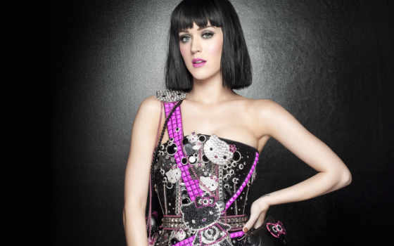 katie, perry, katy
