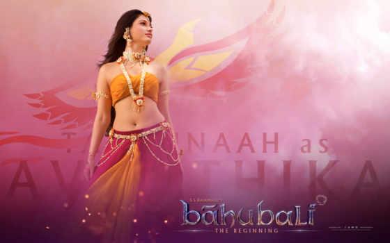 baahubali, movie, начало
