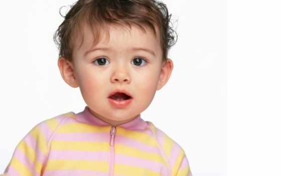 baby, boy, cute Фон № 124592 разрешение 1920x1440