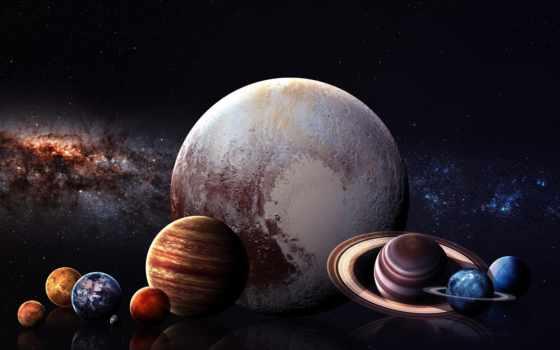 солнечный, system, planets, this, planet, изображение, stock, resolution, elements, космос, качество,
