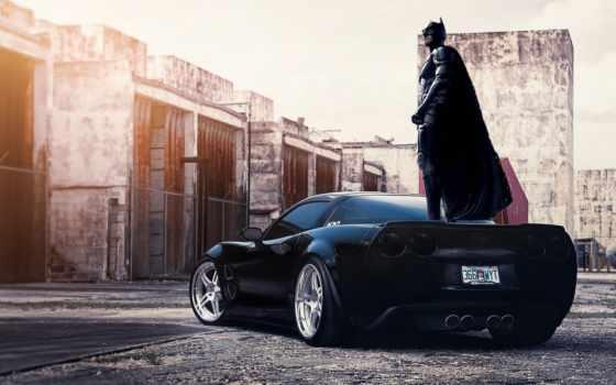 corvette, авто, chevrolet, zr, крутые, prix, машины, спорт,