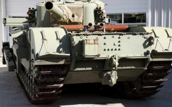 машина, танк, армия, черчилль, avre, tanque, джин, военный, militar, combate, foto