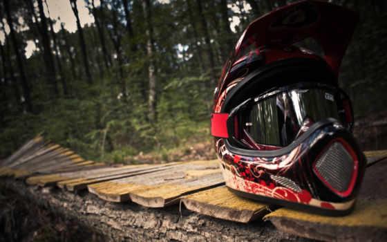 шлем, маунт