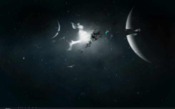 звезды, планеты Фон № 24553 разрешение 1920x1200