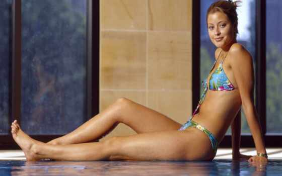 holly, valance,