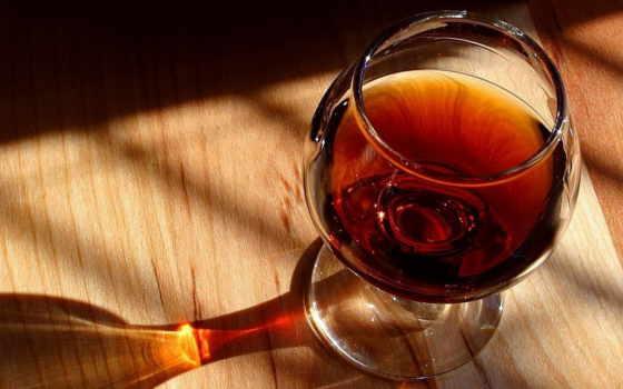 brandy, glass, соки, коньяка, виноградные, товар,