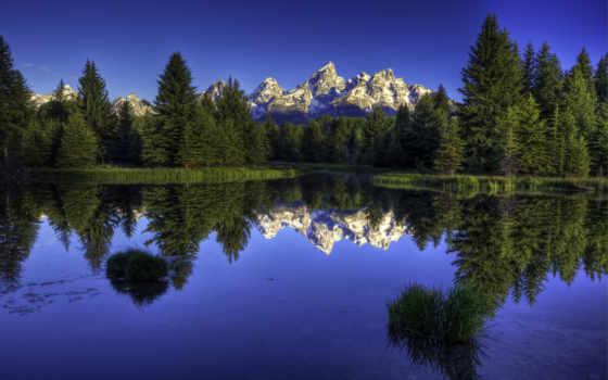 сергей, фотографий, одноклассники, маевский, горы, высокого, разрешения, природа, панорамные, ноя, добавлено,