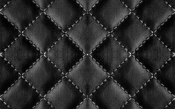 текстура, кожи, leather