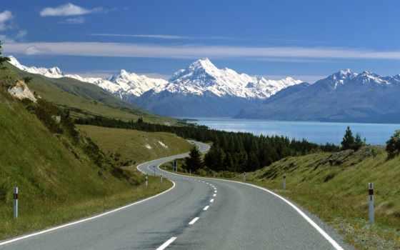 statistics, новой, зеландии, sale, открыта, pukaki, more, билетов, год, дорогах, everything,