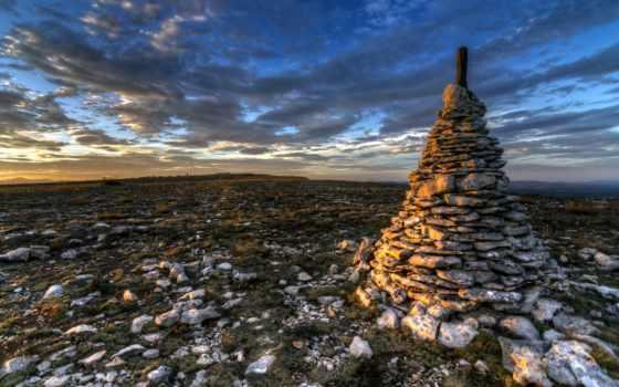 stacked, камень, rocks, скалы, пейзажи -, desktop, мак, land,