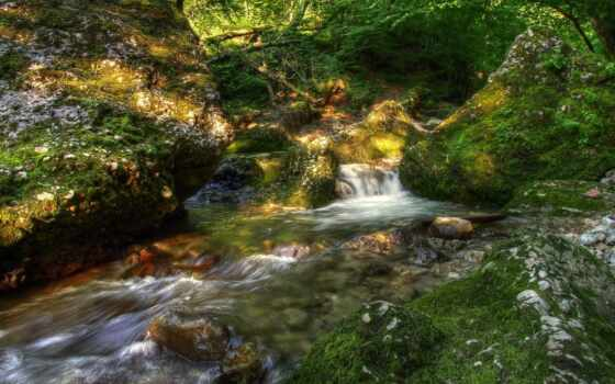австрия, река, озеро, salzburg, tributary, природа, музыка, youtube, близко, scenery