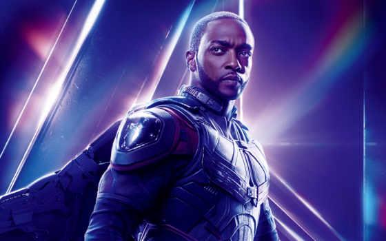 avengers, бесконечность, war, movie, мстители, бесконечности, плакат, постеры, posters,