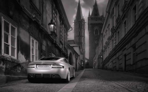 картинку, martin, aston, автомобили, машины,