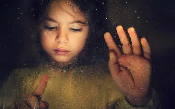 будет, god, после, сказал, бойся, слез, просить, человека, помощи, обиженного, тобой, помогу, меня,