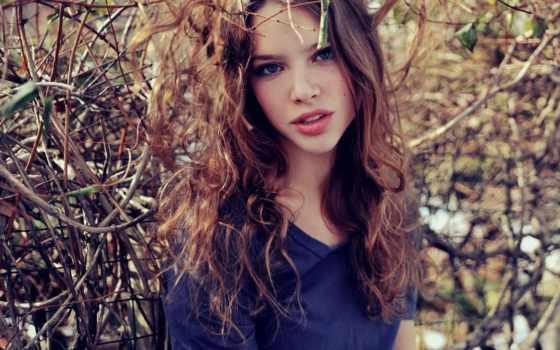 follow, sense, tessa, https, soundcloud, schaaf, www, адрес, facebook, глаза, brunette, модель,