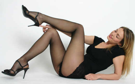 pantyhose, possible, установить