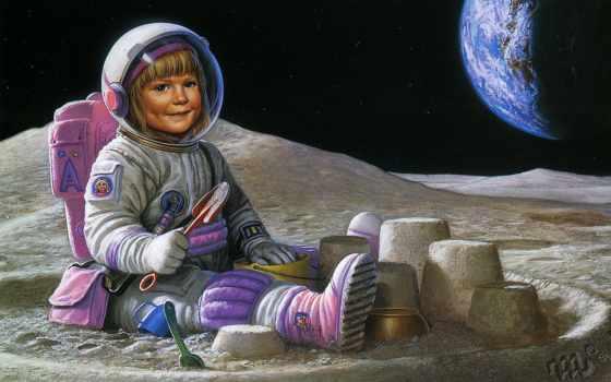 cosmos, космосе, planet, планеты, космоса, но, космонавтики, everything,