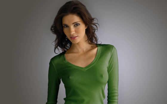 лифчик, women, bras