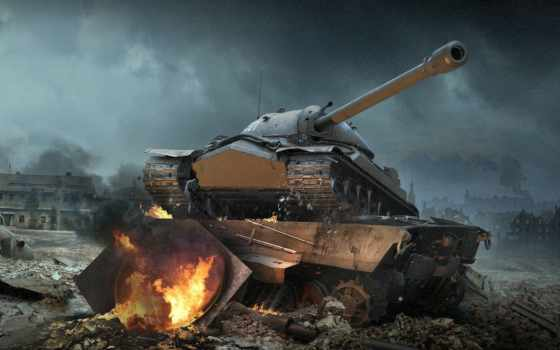world, tanks, wot, танков, wargaming, бой,