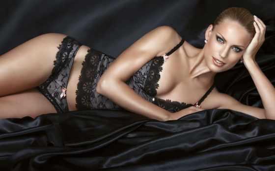 белье, кружевное, женское, devushki, нижнее, чёрное, rub, разноцветное, яndex,
