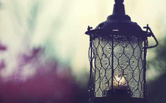 iphone, plus, xs, lantern, свеча, лампа, масляная, улица,