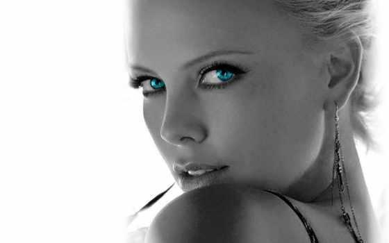 eyes, blue, диско, italo, white, black, video, juli,