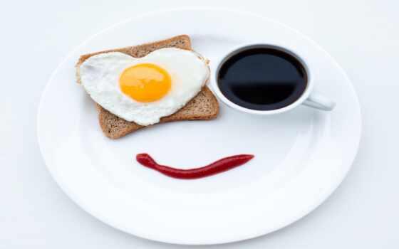 блюдце, coffee, утро, заказ, zavtrak, otkrytka, den, cup, надпис, bean, dobryi