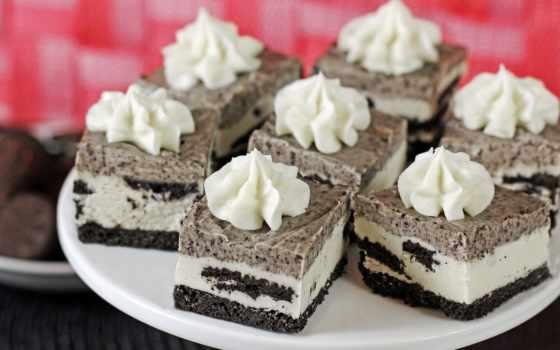 еда, сладкое, янв, торт, мороженое, nhất, sinh, bình, d效果图, candy,