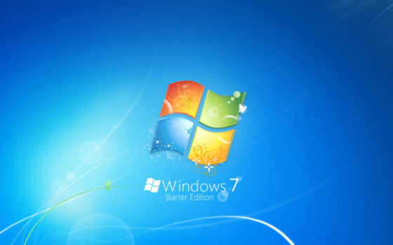 windows Фон № 115449 разрешение 1920x1200