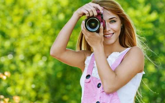 природе, фотосессия, waters, фотосессии, советы, летней, полезные, но, фотограф, cycle, одного,
