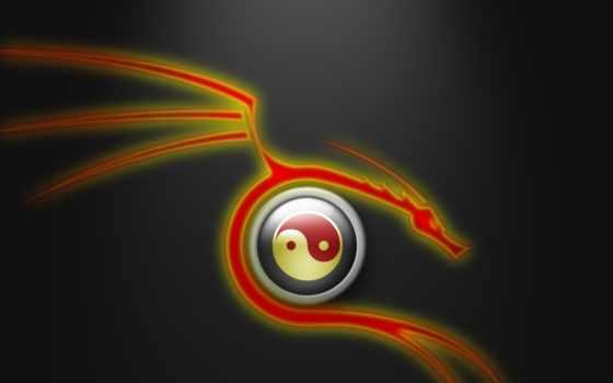 yang, yin, free, feng, shui, desktop,