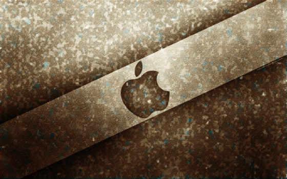 apple, бренд, logo, эпл, логотип, сердце,