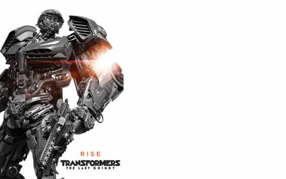 transformers, рыцарь, последний, hot, rod, new, posters, плакат,