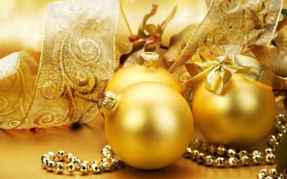 christmas, design, pearl, nail, gold, facial, kit, decoration, красавица, pigment, уход