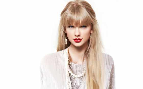 taylor, swift, desktop