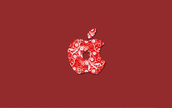 apple, iphone Фон № 70239 разрешение 1680x1050