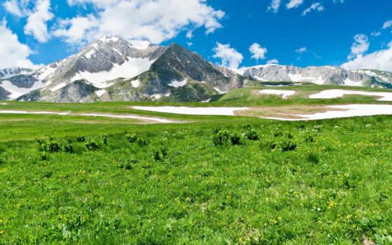 природа, горы, landscape Фон № 103986 разрешение 1920x1277