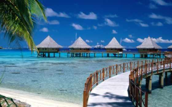 остров, острова, соломоновы, островов, tropical, desktop, природа, phi, соломоновых,